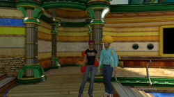 Playstationhome_201063_221324
